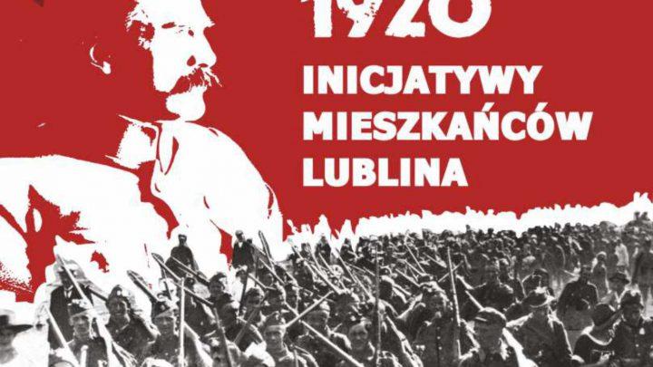 Wiktoria-1920-inicjatywy-mieszkańców-fotorelacja-z-podsumowania-Fundacja-KReAdukacja-Lublin-avatar