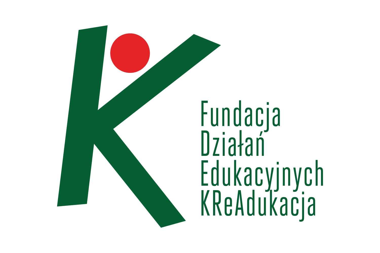 Fundacja-KReAdukacja-logo-duże-2021