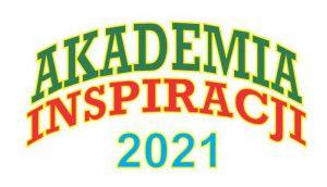 Akademia-Inspiracji-2021-Fundacja-KReAdukacja-2