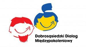 Dobrosasiedzki-dialog-miedzypokoleniowy-logo-Fundacja-KReAdukacja-768x424