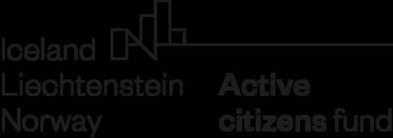 Active-Citizens-Fund-logo-Fundacja KReAdukacja Lublin-Dobrosasiedzki dialog miedzypokoleniowy 2021